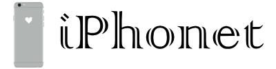 iphonet