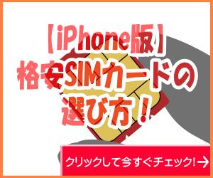 iphonet_sim_pc